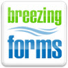 breezing-forms