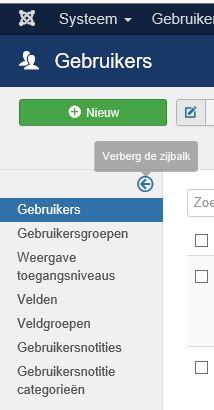 gebruikers.JPG