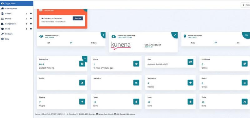 kunena-van-01-10-2020.jpg