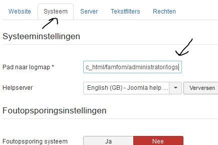 logsmap.JPG