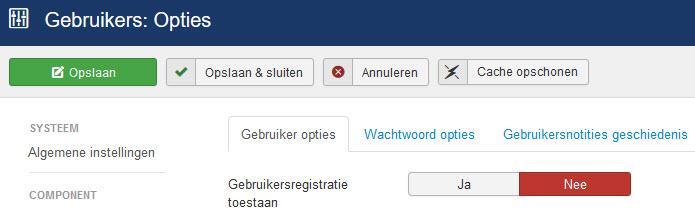 gebruikersregistratie-joomla-uitschakkelen.jpg