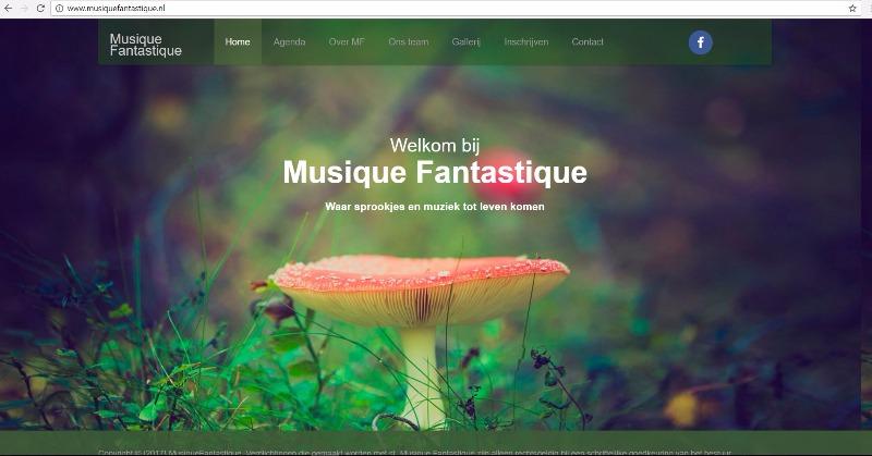 Musique_Fantastique.jpg
